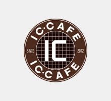 IC咖啡芯家园创业孵化器