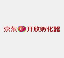 京东JD+开放孵化器