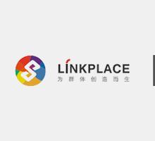 LinkPlace链合加创造者联合办公空间