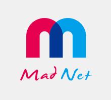 MadNet协同创新空间